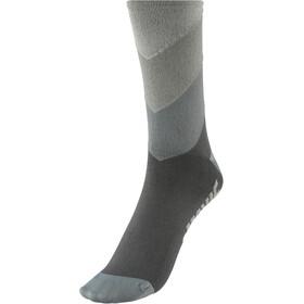 Mavic Graphic Stripes Calze, grigio